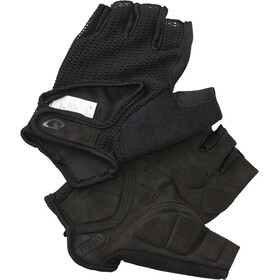 Giro Siv fietshandschoenen zwart